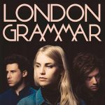 London Grammar, English Indie Pop Band
