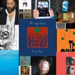 Most Anticipated Indie Rock Albums 2020